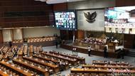Anggota DPR Tak Kampanye Dinilai Bakal Pentingkan Uang Ketimbang Dapil