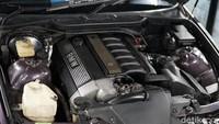 Tips Membersihkan Ruang Mesin Mobil, Jangan Pakai Air Tekanan Tinggi!