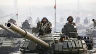 Uni Eropa-Inggris Jatuhkan Sanksi Baru untuk Pejabat Militer Myanmar