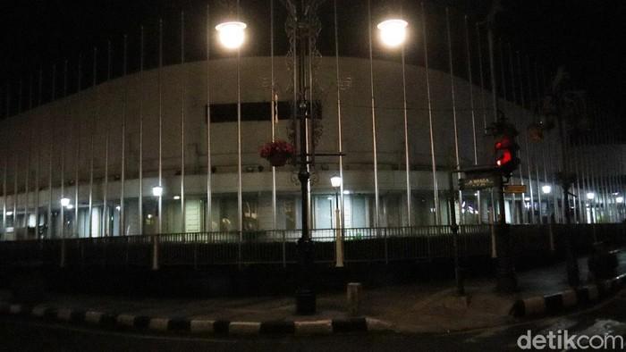Update Corona Bandung: 200 Pasien Sembuh-Walkot Bandung Dorong Disiplin Prokes