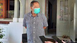 Desakan Lockdown Menggema, Walkot Bandung: Disiplin Prokes Kuncinya