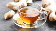 Makanan untuk Kembalikan Indra Penciuman dan Trik Masak Indomie Viral