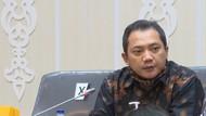 Pelecehan Santri Ponpes di Sumsel, NasDem Minta RUU TPKS Segera Disahkan