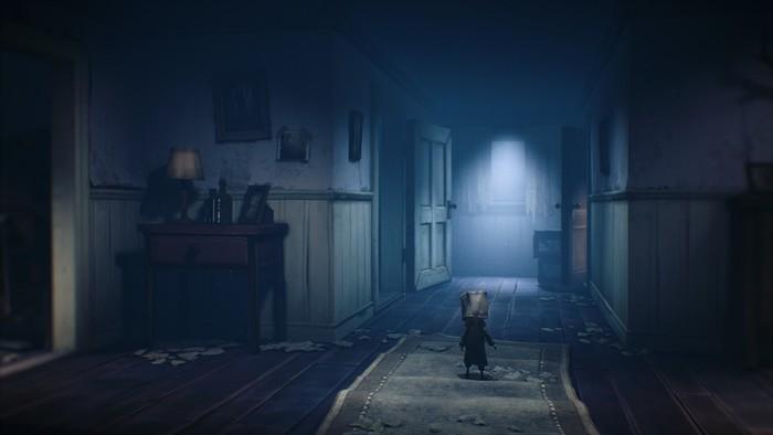 Diskon Besar Dari Bandai Namco Hingga 90 Persen di Steam