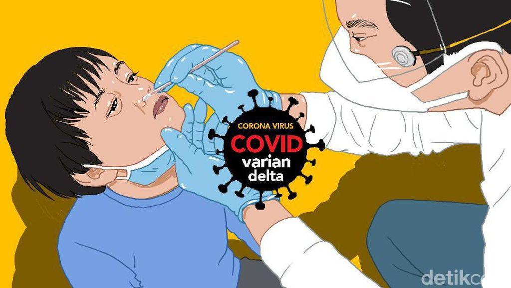 Pilihan Alat Tes COVID Makin Banyak, Sudah Sesuai Rekomendasi WHO?