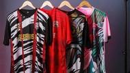 Demam Euro 2020, Bisnis Jualan Merchandise Bisa Bikin Cuan!