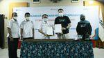 Kerja Keras Mendoyong Bangkitnya UMKM di Masa Pandemi