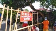 Satgas Ungkap Strategi agar Desa Siap Hadapi Pandemi COVID-19