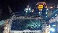Kecelakaan Truk-Mobil di Tol Sragen, 1 Sopir Tewas Terbakar