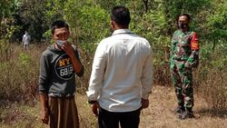 Pasien COVID-19 di Probolinggo Kabur Saat Dijemput untuk Isolasi