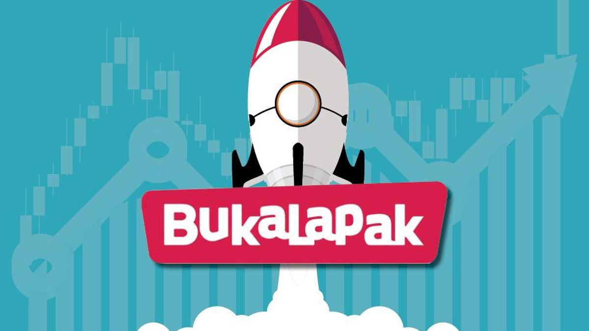 How to Download FPPS to Buy Bukalapak Shares
