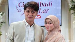Rizky Billar Sudah Ajukan Surat Permohonan Nikah dengan Lesti Kejora