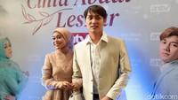 Pernikahan Rizky Billar-Lesti Kejora: Akan Live di TV 11,5 Jam Kini Diisukan Batal