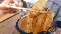 Shake Mie: Sensasi Makan Mie Mala Pedas Nendang dalam Gelas