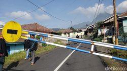 PPKM Diperpanjang, TN Bromo Tengger Semeru Kembali Ditutup