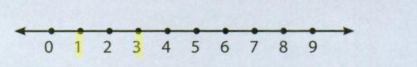 Contoh Soal Matematika Kelas 3 SD Semester 1 dan Jawabannya Lengkap