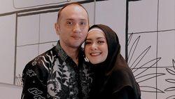 Istri Gary Iskak: Berita Suamiku Meninggal Hoax!