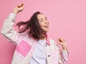50 Kata-kata Motivasi Bermakna yang Bisa Kembalikan Semangatmu