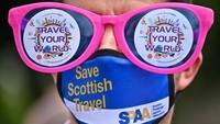 Jeritan Hati Para Pelaku Pariwisata di Eropa