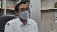 36 Anak di Kota Surabaya Positif COVID-19, Dari Mana Penularannya?