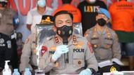 Penembak Pemred Media Lokal di Sumut Pengusaha Bar, Ini Motifnya