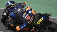 Resmi! VR46-nya Valentino Rossi Jadi Tim Satelit Ducati di MotoGP 2022