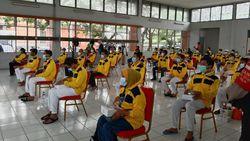 Pemerintah Fasilitasi Pemulangan 145 PMI Bermasalah dari Malaysia