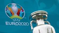 Panas di 16 Besar Euro 2020: Belgia Vs Portugal, Inggris Vs Jerman