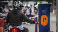 Tarif Parkir Jakarta Vs Kuala Lumpur dan Bangkok, Siapa Lebih Mahal?