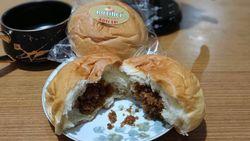 Cara Rotihui Buktikan Roti Rumahan Bisa Bersaing dengan Roti Mal