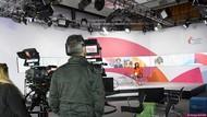 Survei: Pandemi Corona Tingkatkan Kepercayaan Publik pada Media Mainstream