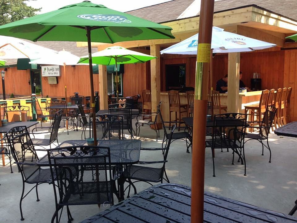 Tip Restoran Hingga Rp 230 Juta