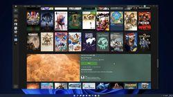 Fitur Gaming di Windows 11 Bikin PC Jadi Mirip Xbox
