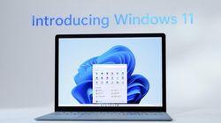 Microsoft Rilis Windows 11 Versi Beta yang Lebih Stabil