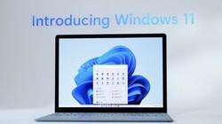 Cara Update Windows 10 ke Windows 11, Gratis dan Mudah!