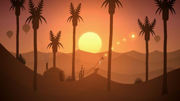 5 Game Offline Gratis yang Dapat Dimainkan di Android dan iOS