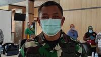 KKB Tembak Mati 5 Warga Sipil di Yahukimo Papua