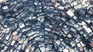 Potret Bangunan Kota di Dunia yang Mencengangkan