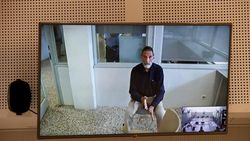Otopsi Juragan Antivirus John McAfee Ungkap Penyebab Kematiannya