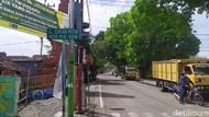 15 Warga Positif COVID-19 di Klaster Sekarputih Kota Mojokerto, 4 Meninggal