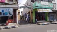 Tracing Klaster Sidomulyo Kota Mojokerto Rampung, 72 Warga Positif-3 Meninggal