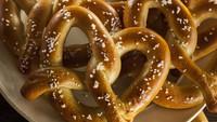 Jerman Lolos Piala Eropa, Ini 5 Makanan Populer Jerman yang Ada di Indonesia