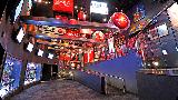 Melihat Lebih Dekat Museum Coca-cola di Atlanta