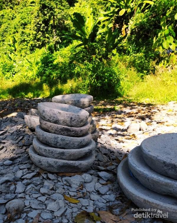 Batu Lado