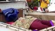Ini Penyebab Antrean RSUD Bekasi hingga Pasien Tidur di Parkiran dan Pikap
