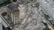 Biden Tetapkan Keadaan Darurat di Florida Usai Apartemen Ambruk