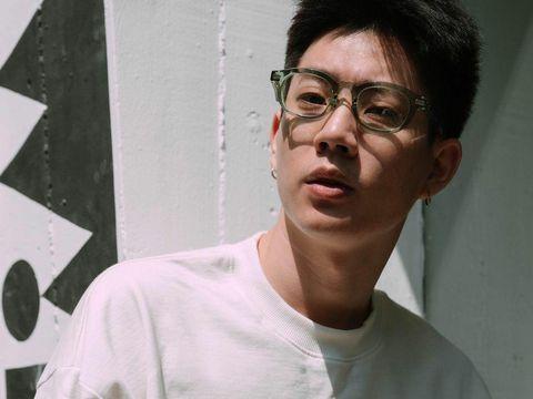 Selain Jago Akting, 5 Aktor Thailand Ini Juga Sukses Berbisnis!