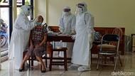 21 Mahasiswa Positif Corona-1 Karyawan Wafat, Kampus ISI Solo Lockdown