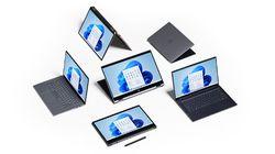 Windows 11 Tak Bisa Sembarang Diinstal di PC yang Tak Kompatibel