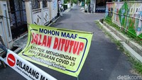 Update Corona RI 25 Juni, Tambah 18.872 Kasus Baru, Meninggal 422 Orang